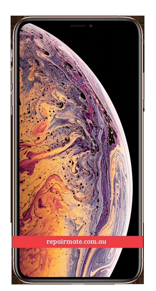 iPhone XS Max Repairs in Melbourne