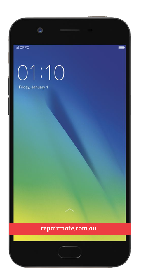 oppo a57 repairs in melbourne