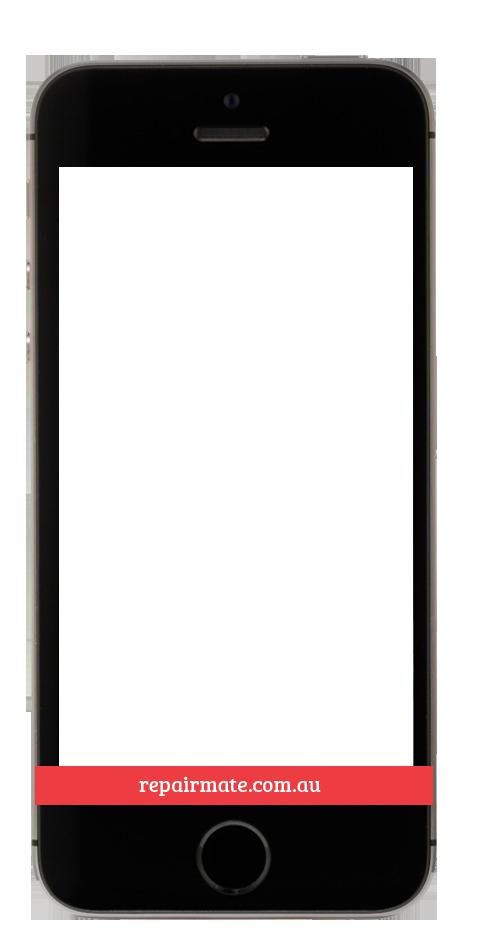 iPhone SE Repairs in Melbourne