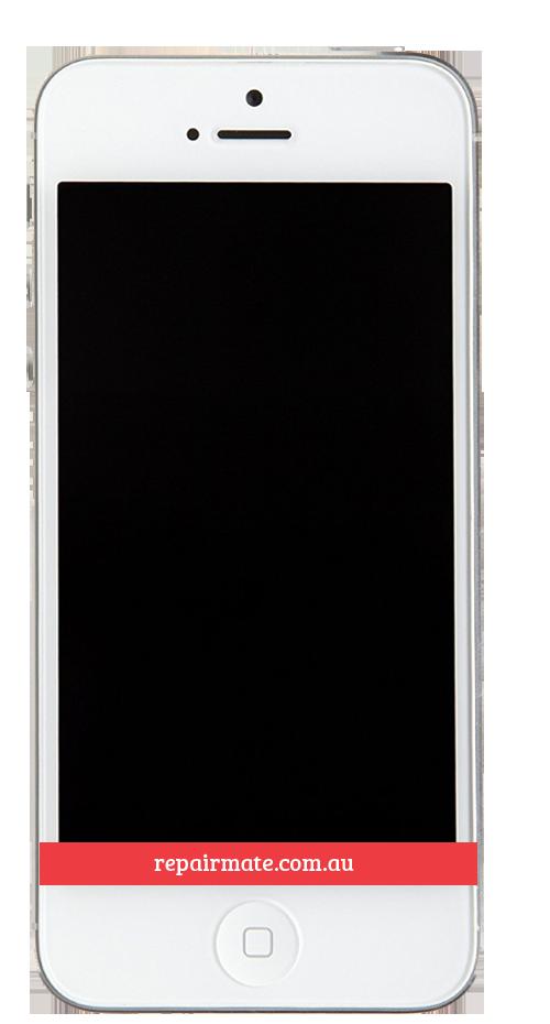 iphone 5 repairs in melbourne