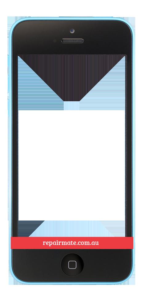 iphone 5c repairs in melbourne