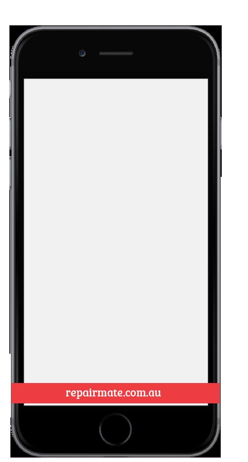 iphone 8 plus repairs in melbourne