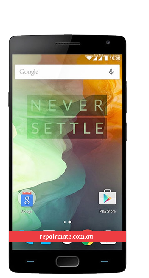 oneplus 2 repairs in melbourne