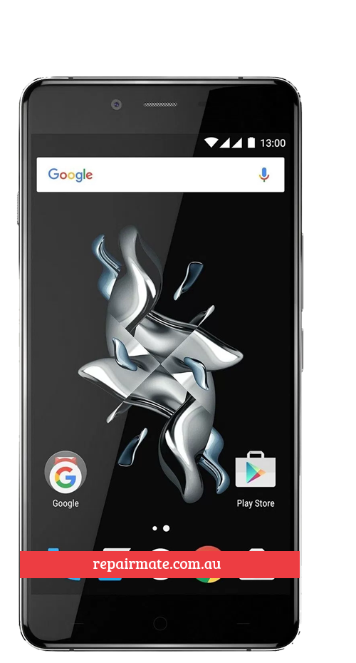 oneplus x repairs in melbourne