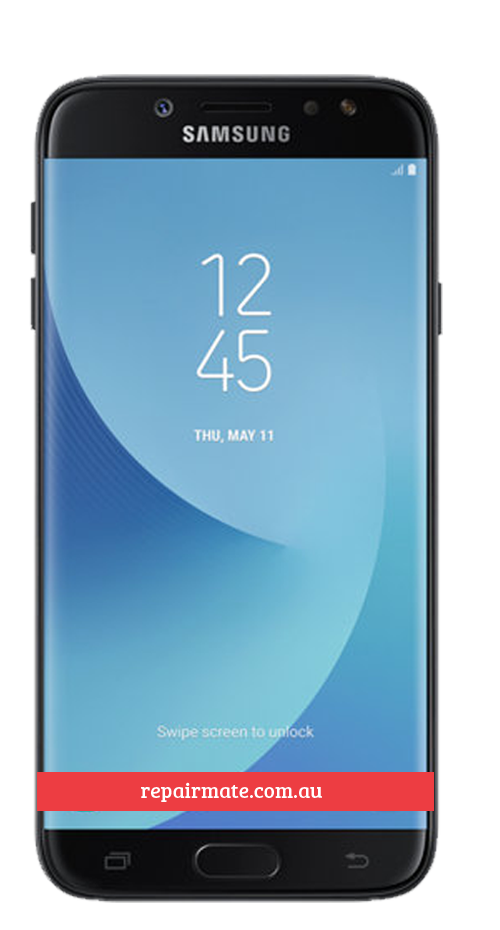 Samsung Galaxy J7 Pro Repairs Melbourne