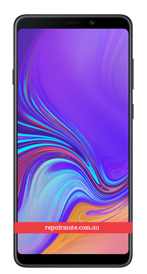 Samsung Galaxy A9 Repairs Melbourne