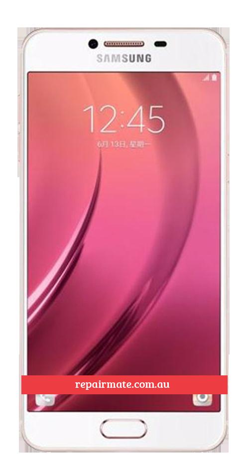 Samsung Galaxy C7 Repairs Melbourne