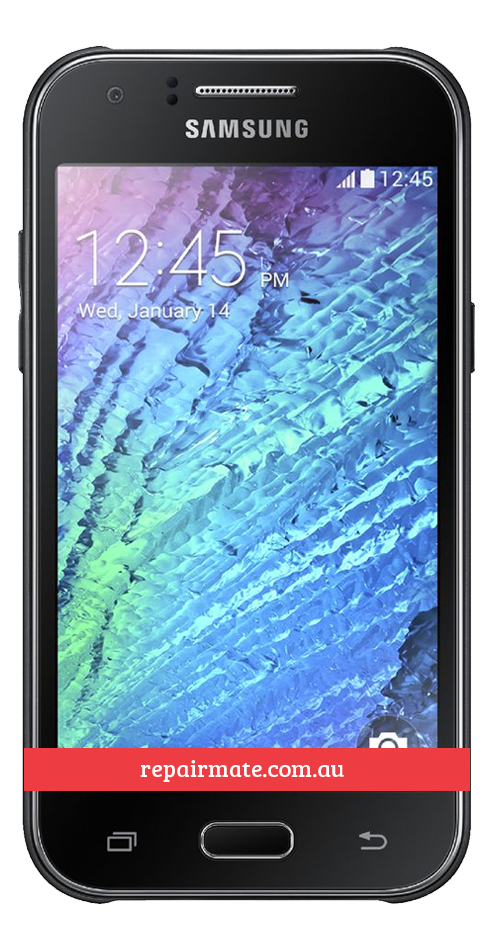 Samsung Galaxy J1 Repairs Melbourne