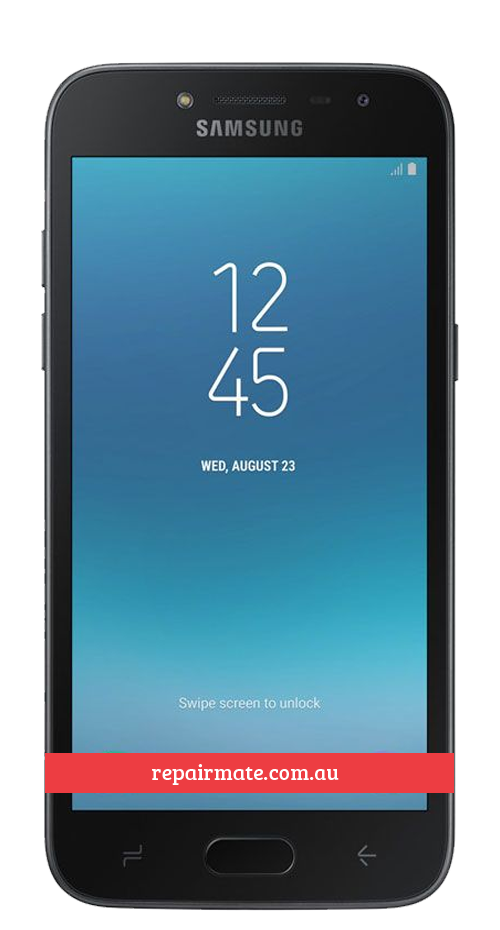 Samsung Galaxy J2 Pro Repairs Melbourne