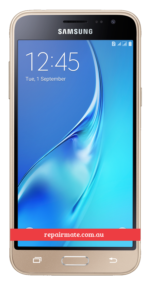 Samsung Galaxy J3 Pro Repairs Melbourne