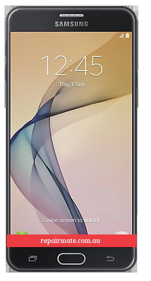 Samsung Galaxy J7 Prime Repairs Melbourne